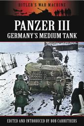 The Panzer III