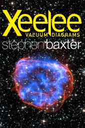 Xeelee: Vacuum Diagrams