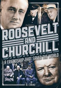 Roosevelt and Churchill PDF