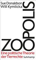 Zoopolis PDF