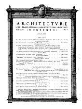 Architecture: Volume 44