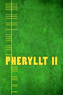 Pheryllt 2