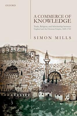A Commerce of Knowledge PDF