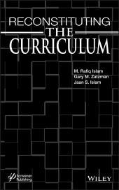 Reconstituting the Curriculum