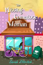The Missing Comatose Woman