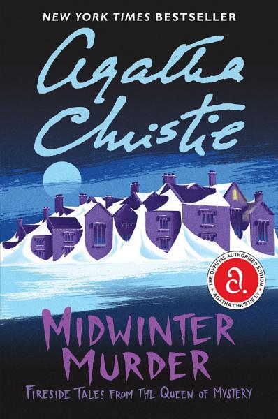 Download Midwinter Murder Book