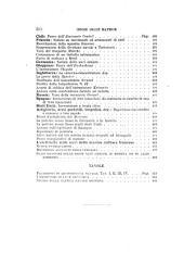 Rivista marittima: Edizione 4