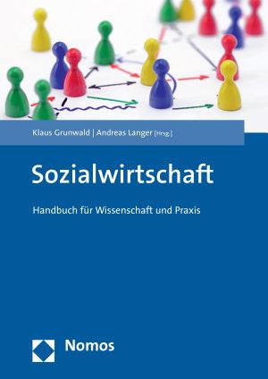 Sozialwirtschaft PDF