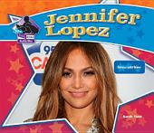 Jennifer Lopez: Famous Entertainer