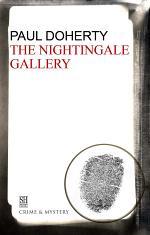 Nightingale Gallery