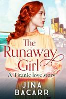 The Runaway Girl PDF