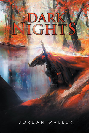 Dark Nights PDF