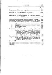 Código militar de los Estados Unidos de Colombia, expedido por el Congreso y sancionado por el poder ejecutivo federal en 20 de mayo de 1881 (Ley 35) explicado y anotado: Volumen 1