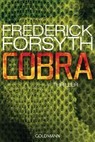 Cobra PDF