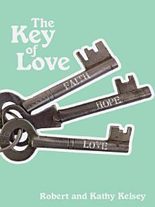 The Key of Love PDF