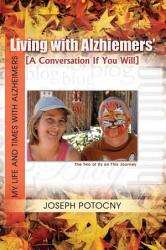 Living With Alzhiemers  Book PDF