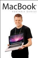 MacBook Portable Genius PDF