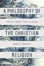 A Philosophy of the Christian Religion PDF