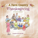A Farm Country Thanksgiving