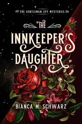 The Innkeeper s Daughter