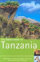 Tanzania PDF