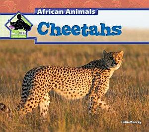 Cheetahs PDF