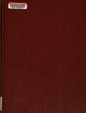 Les plus anciens monuments de la typographie parisienne: Préfaces typographiques des livres sortis des presses de Sorbonne (1470-1472)