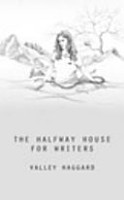 The Halfway House for Writers PDF