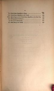 Journal of the American Oriental Society Book