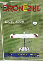 DronEzine: Edizione 4