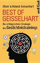 Best of Geisselhart PDF
