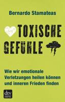 Toxische Gef  hle PDF