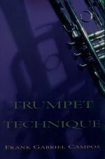 Trumpet Technique