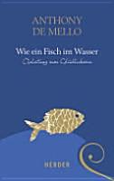 Wie ein Fisch im Wasser PDF