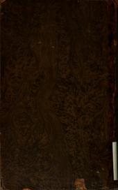 באור מילות ההגיון להרמב״ם ללמד בני יהודה צהות הגיון הפה והלב להיות יהד האברים, להבין בספרים, אשר ברומו של עולם מדברים כעין הבת הלבבות וספר המורה והאכרים, לתת לתלמידים דעת ומזימה לשכל בפלס בהינת ההכשים מסכלותיהם ...