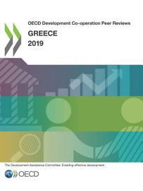 OECD Development Co operation Peer Reviews  Greece 2019 PDF