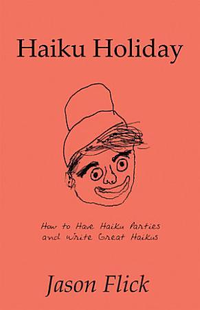 Haiku Holiday PDF
