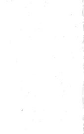 The Whole Proceedings on the Trial of an Information Exhibited Ex Officio by the King's Attorney-General Against Thomas Paine: For a Libel Upon the Revolution and Settlement of the Crown and Regal Government as by Law Established; ... Tried by a Special Jury in the Court of King's Bench, Guildhall, on Tuesday, the 18th of December, 1792. ... Taken in Short-hand by Joseph Gurney, Volume 3
