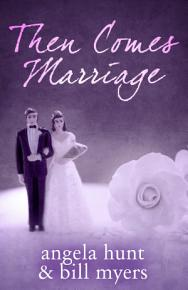 Then Comes Marriage PDF