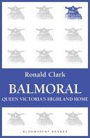 Balmoral PDF