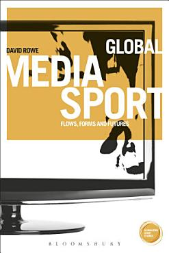 Global Media Sport PDF