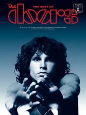 The Best of The Doors (Guitar TAB)