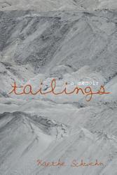 Tailings Book PDF