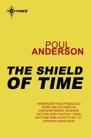 The Shield of Time PDF
