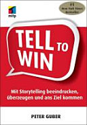 Tell to win PDF