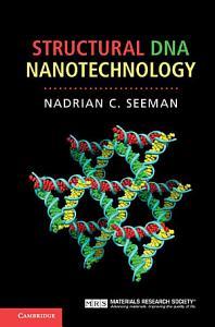 Structural DNA Nanotechnology Book