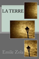 Download La Terre Book