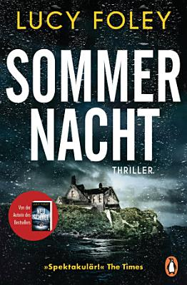 Sommernacht PDF