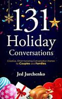 131 Holiday Conversations PDF