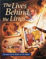 The Lives Behind the Lines